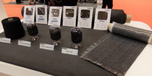 Toray Moves Full Speed Ahead to Create Market for Carbon Fiber Business in South Korea