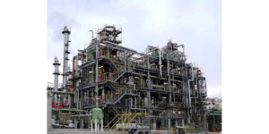 Sumitomo Chemical to Expand Resorcinol Business as Major US Producer Indspec Withdraws