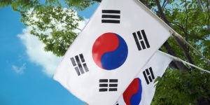 Toray to Invest Heavily in South Korea