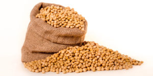 Fuji Oil to Boost Production of Water-Soluble Soybean Polysaccharide