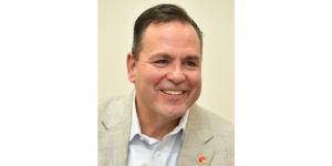 Chemours CEO Mark Vergano Talks Business Developments and Future Prospects