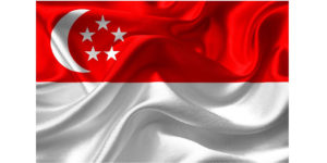 Singapore's Chemical Industry Continues to Accelerate – Part 2
