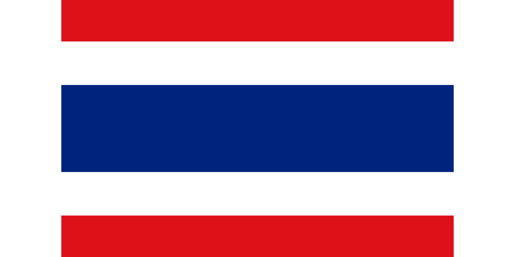 Thai-Based IRPC to Begin Paraxylene Operations