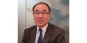 Fujifilm to Offer Chemical Production Service Using Flow Chemistry