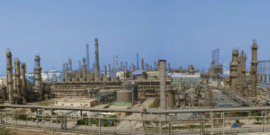 Iran Sees Resurgence in Petrochemical Investment – Part 3
