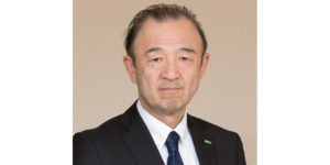 DIC Eyes 300B Yen Strategic Investment Budget for Next Business Plan