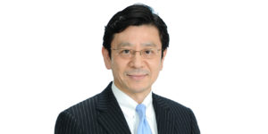 Western Chemical Companies in Japan – Part 10: Chemours