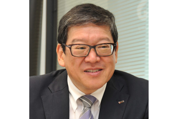 Western Chemical Companies in Japan – Part 8: Lanxess