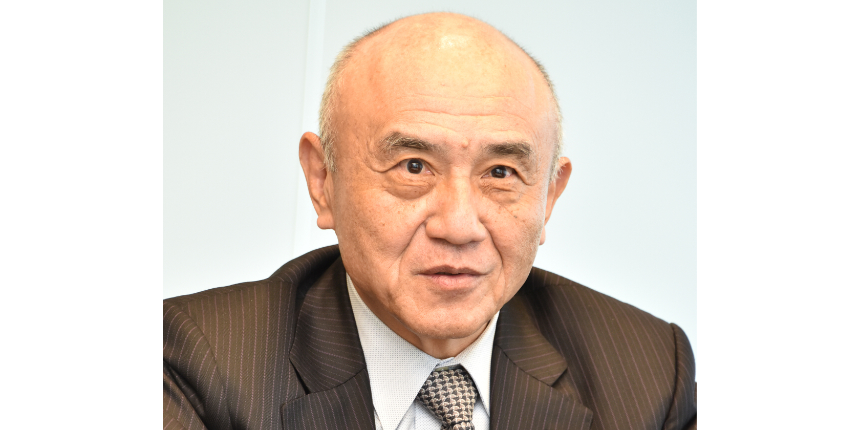 Mitsubishi Chemical Looks to Accelerate M&A Efforts in Performance Products