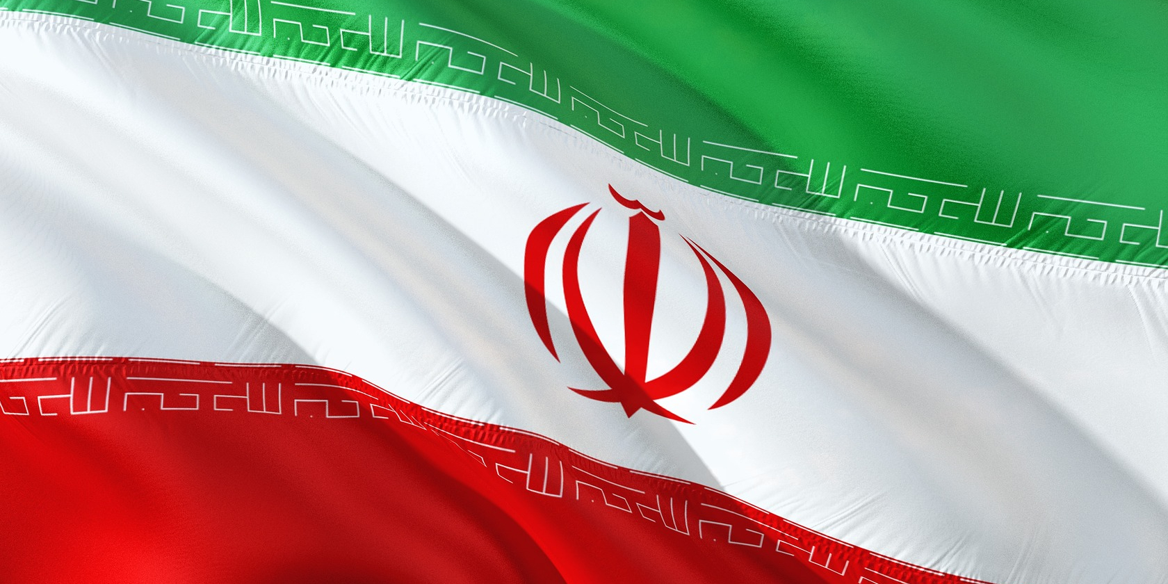 Iran Sees Resurgence in Petrochemical Investment – Part 2