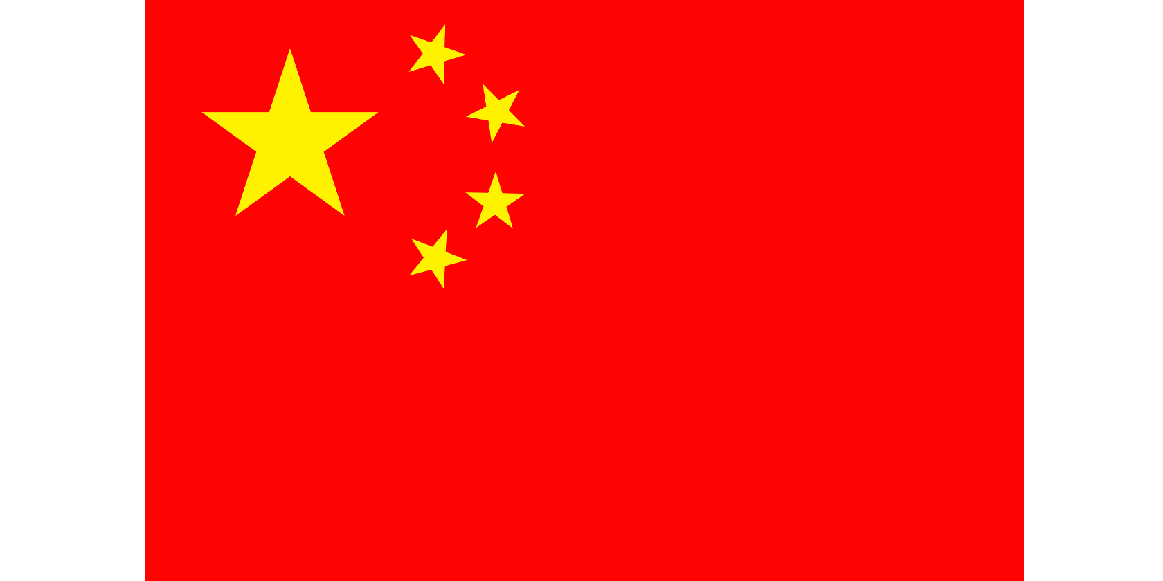 Chinese Environmental Regulations Continue to Impact the Chemical Industry