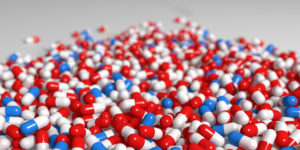 Industry Outlook 2018: Pharmaceuticals