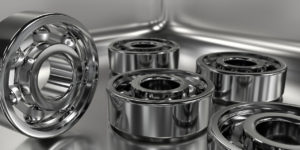 Sumitomo Bakelite Sets Sights on Technology to Combine Resin With Metal