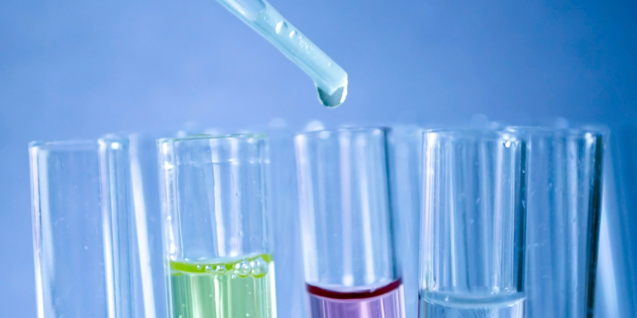 Fujifilm, Takeda Pharmaceutical to Jointly Research iPS Cell-Based Regenerative Medicine