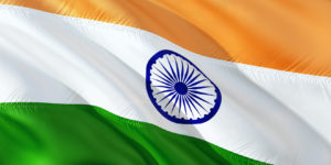 India Targets Agricultural Growth in New Fiscal Budget