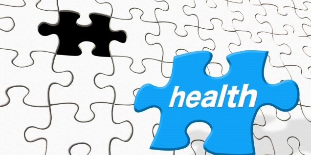 Mitsubishi Chemical Holdings to Use New Method of Creating Health Care Businesses
