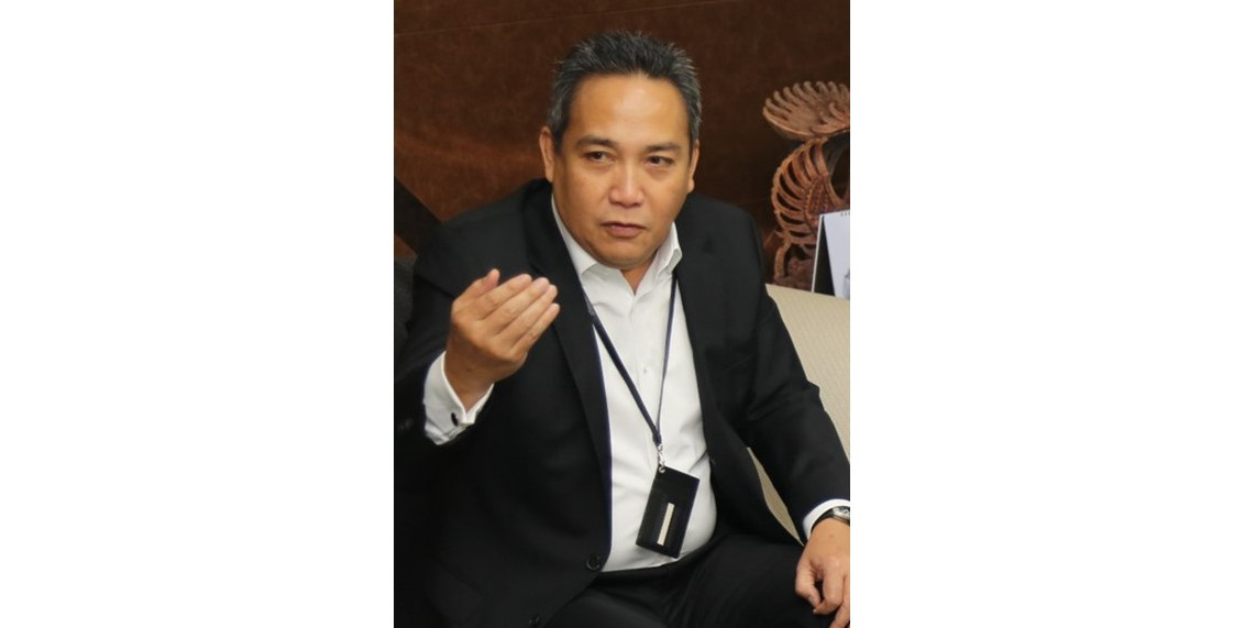 Interview: PTTGC COO Patiparn Sukorndhaman Discusses Plans for Southeast Asia