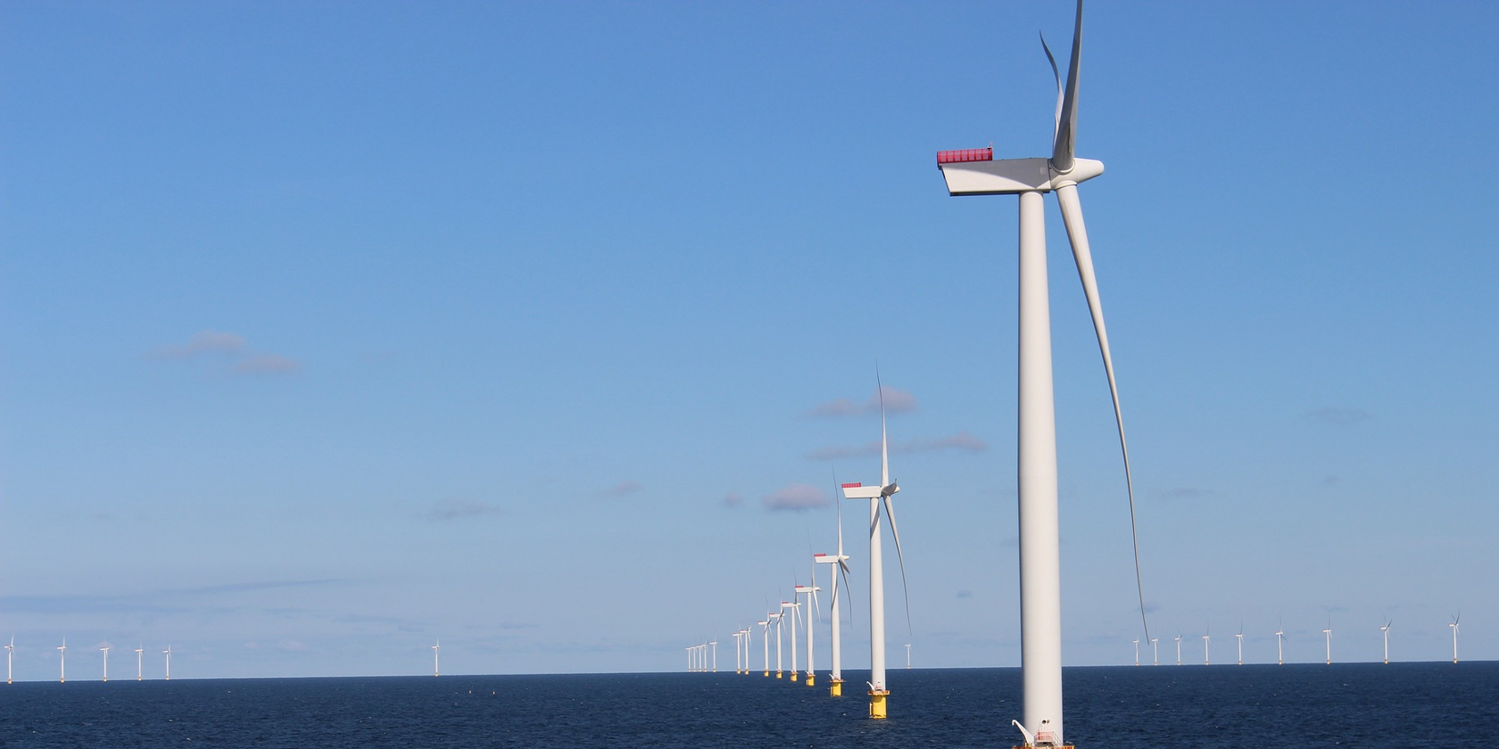 METI Plans Policies to Promote Offshore Wind Power