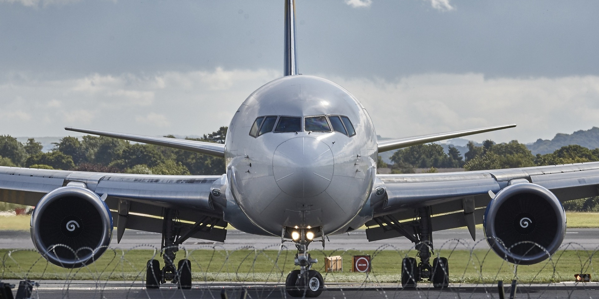 CMI Targets Further Improvements to Aircraft Manufacturing Technology