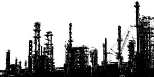 Reliance Looks to Diversify Petrochemical Operations