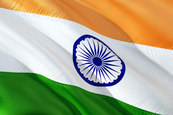 Foreign Companies Eye Indian Chemical Market as Local Production Stagnates