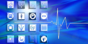 Philips to Build IoT-Based Health Care Network in Japan