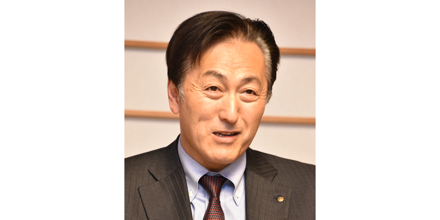 Interview: Lion President Itsuo Hama Talks Business Performance in Oral Care, Overseas Markets