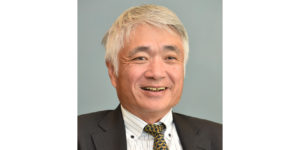 Interview: Mitsubishi Engineering-Plastics CEO Discusses Booming Resin Operations