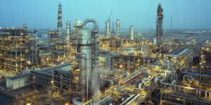 Sumitomo Chemical Expands Asian Sales of Phase II Petro Rabigh Products