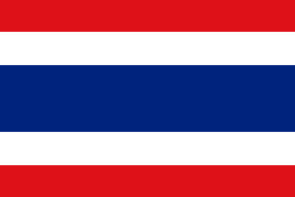 Thailand Set to Become Hot Spot for LiB Investment