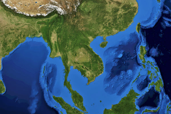 Pana-Chemical Turns to Southeast Asia as New Destination for Plastic Recycling