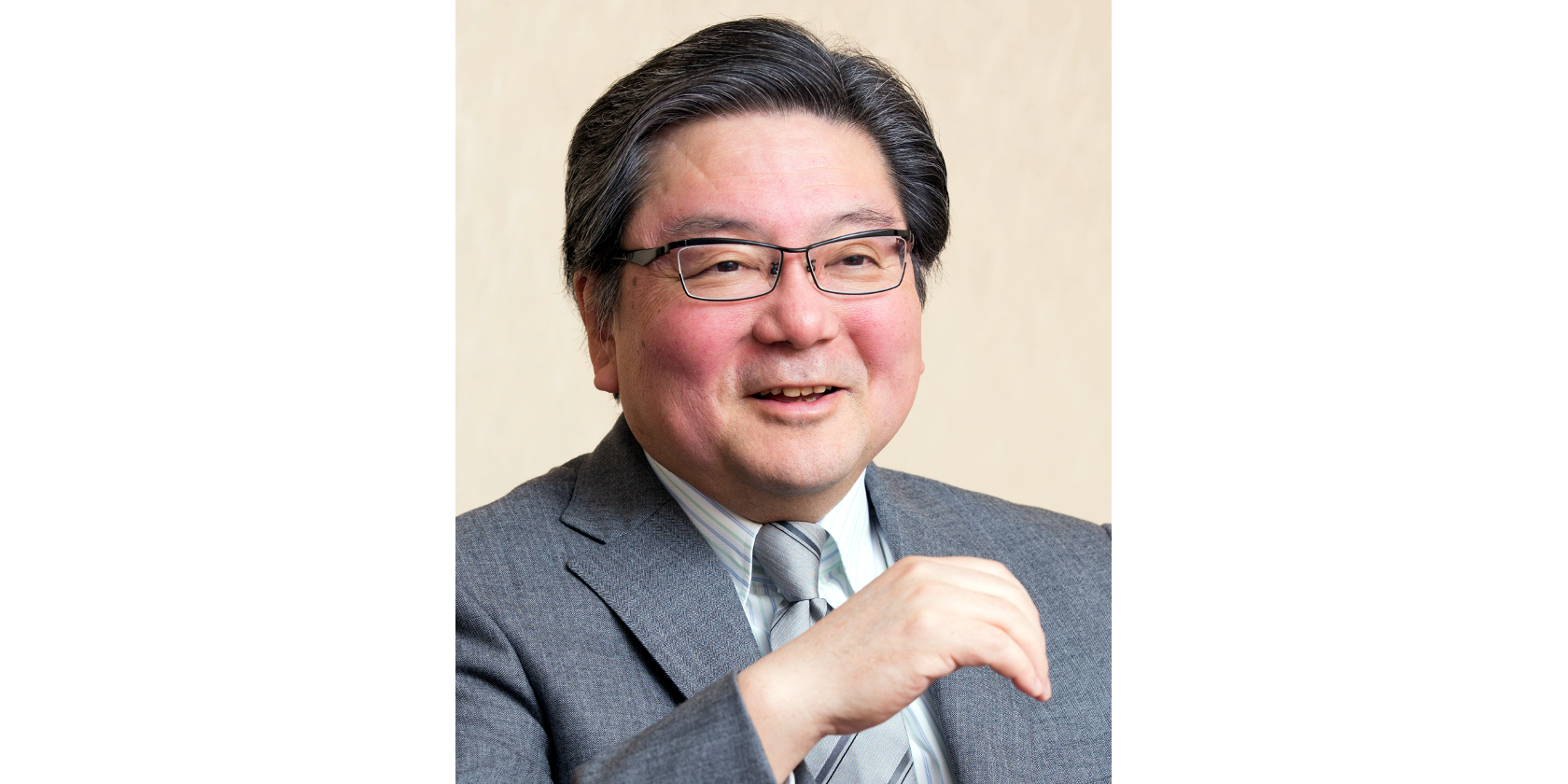 Interview: Toyoda Gosei President Naoki Miyazaki Talks International Expansion, New Product Developments