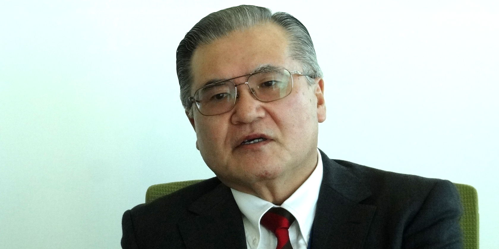Interview: Japan Polyethylene President Youichi Fukawa Talks Growth Strategy, Future Investments
