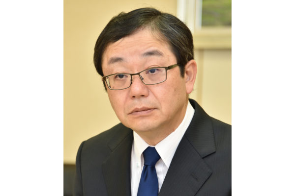 Interview: Denka CEO Manabu Yamamoto Talks Business Angles Coming for New Management Plan