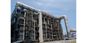 Chemical Industry Grapples With Rising Yen, Shale Influx