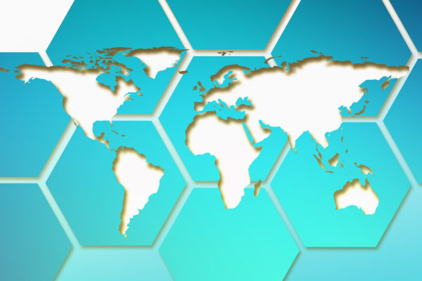NOF Expands Overseas Supply System