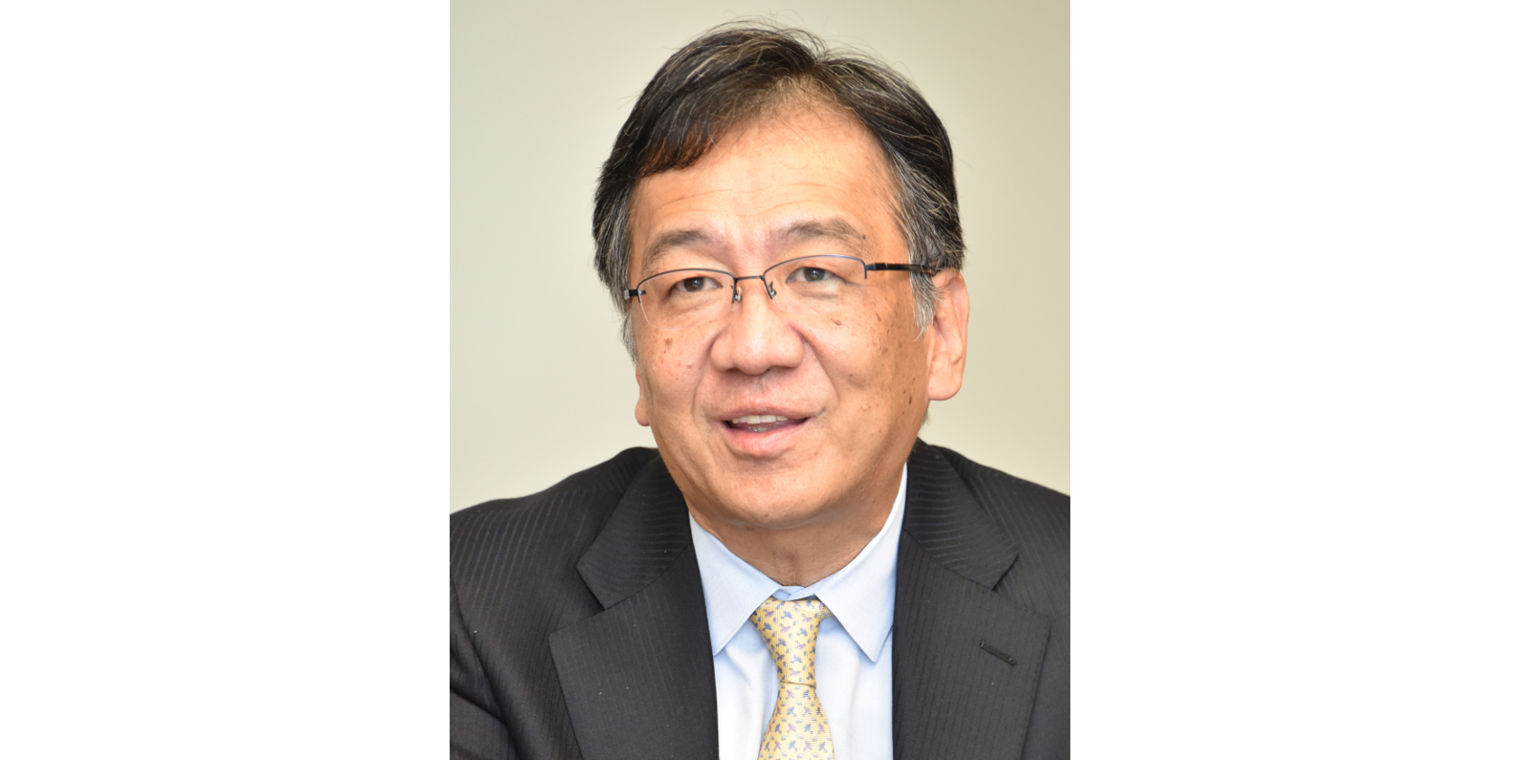 Interview: Mitsubishi Chemical CEO Discusses Changing of the Guard, Plans Moving Forward