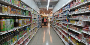 Sumitomo Bakelite Aims to Sell 100 Million Produce Packaging Bags per Month