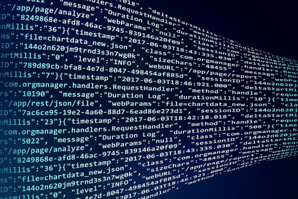 Mitsubishi Chemical Holdings Forms Text Mining Team to Leverage Advanced Digital Technology