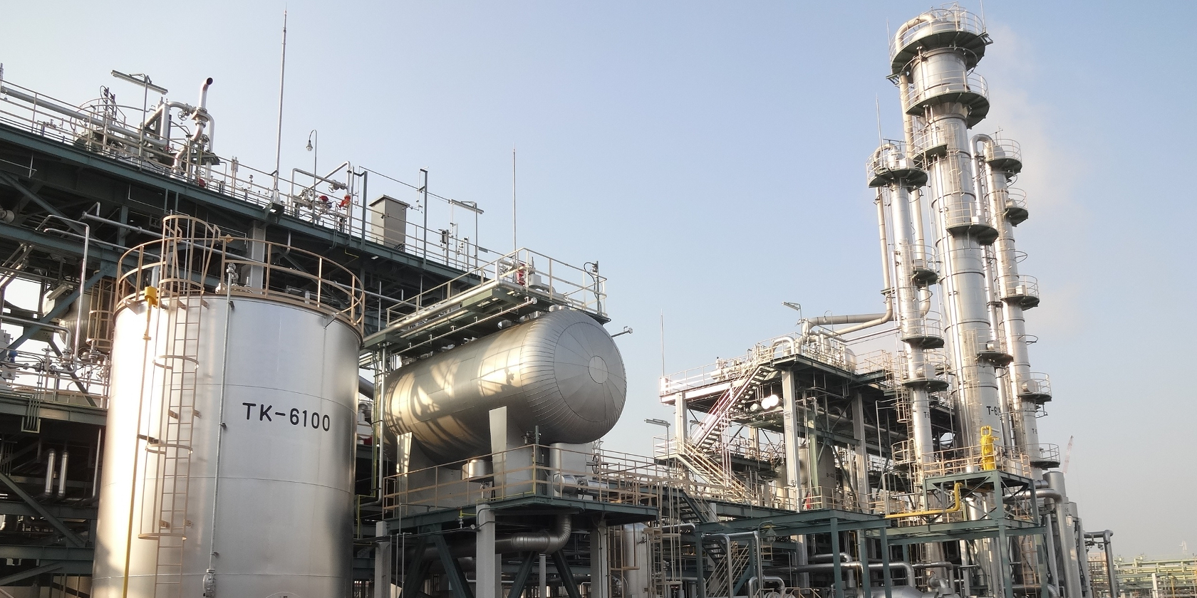 Mitsui Chemicals Plans Investments Into Asian Phenol Chain