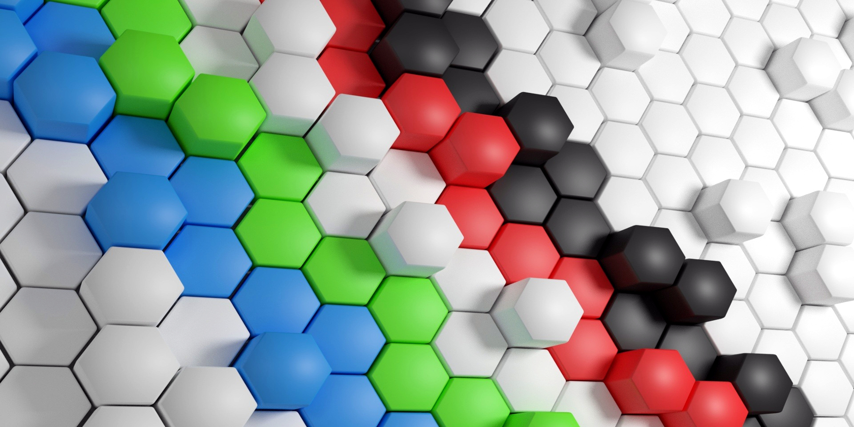 Tokyo Chemical Industry Launches Reagent for Carbon Nanobelts