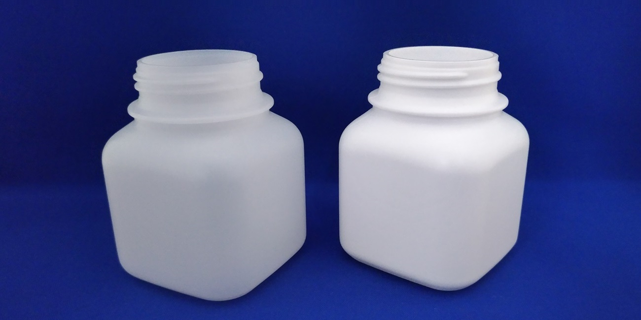 Takeda Pharmaceutical Looks to Increase Use of Bioplastic Medicine Bottles