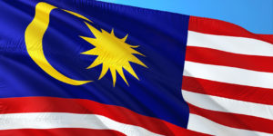 Polyplastics to Ramp up POM, PPS Production in Malaysia