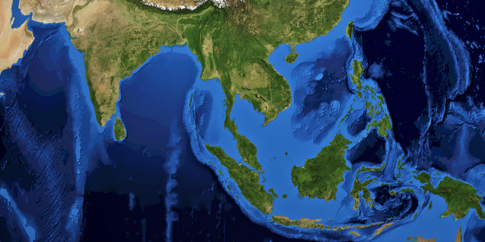 Thailand Looks to Follow China in Regulating Imports of Plastic Waste