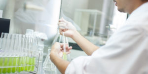 Euglena Launches Staff Exchange With Mitsui Chemicals