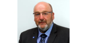 Interview: Sumi Agro Europe GM Ken Priestley Discusses Agrochemical Market Strategy, Initiatives