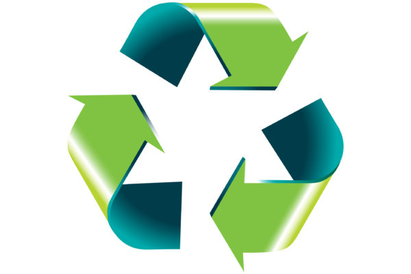 Japanese Recycling Businesses Hit by Chinese Regulations