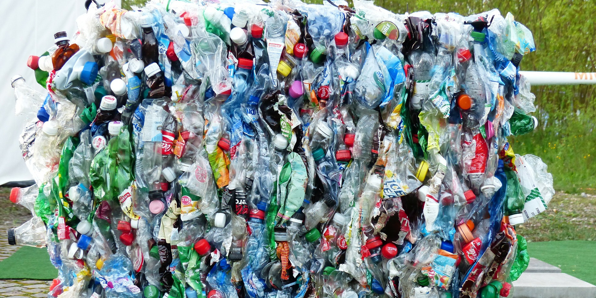 Southeast Asia Becomes New Hotbed for Japanese Exports of Plastic Waste