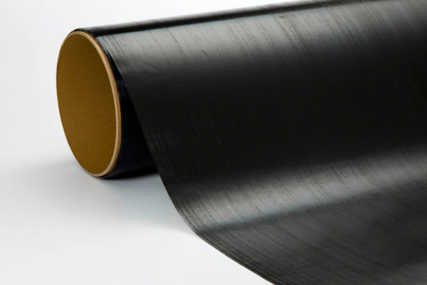 Toray's Long History of Carbon Fiber Development – Part 1