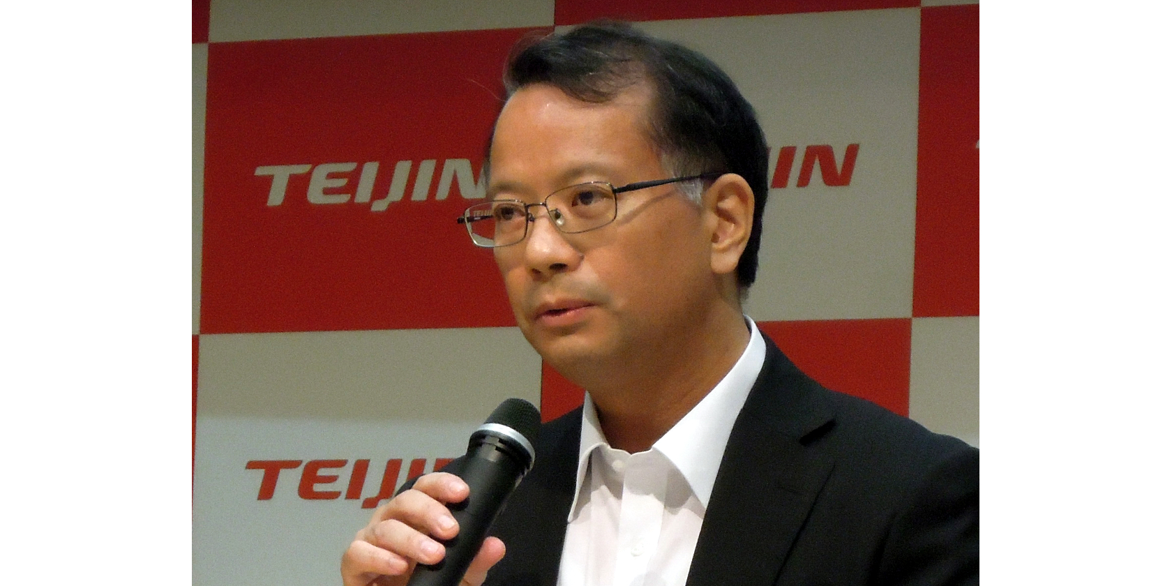 Teijin to Acquire Inapal, Expand Automotive Composites Business in Europe